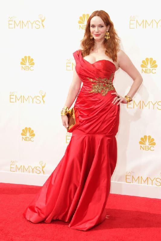 Christina Hendricks photo 2afcd870-2caf-11e4-8e84-f3358f8eb7ba_Christina-Hendricks-2014-primetime-Emmy-Awards.jpg