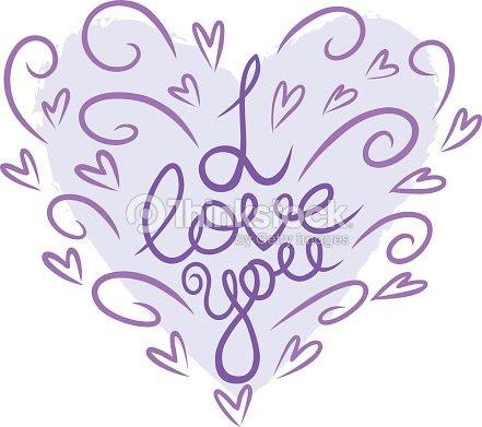 Frases Em Inglês Dia Dos Namorados Esf Inglês