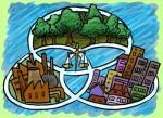commerce-equitable-commerce-durable