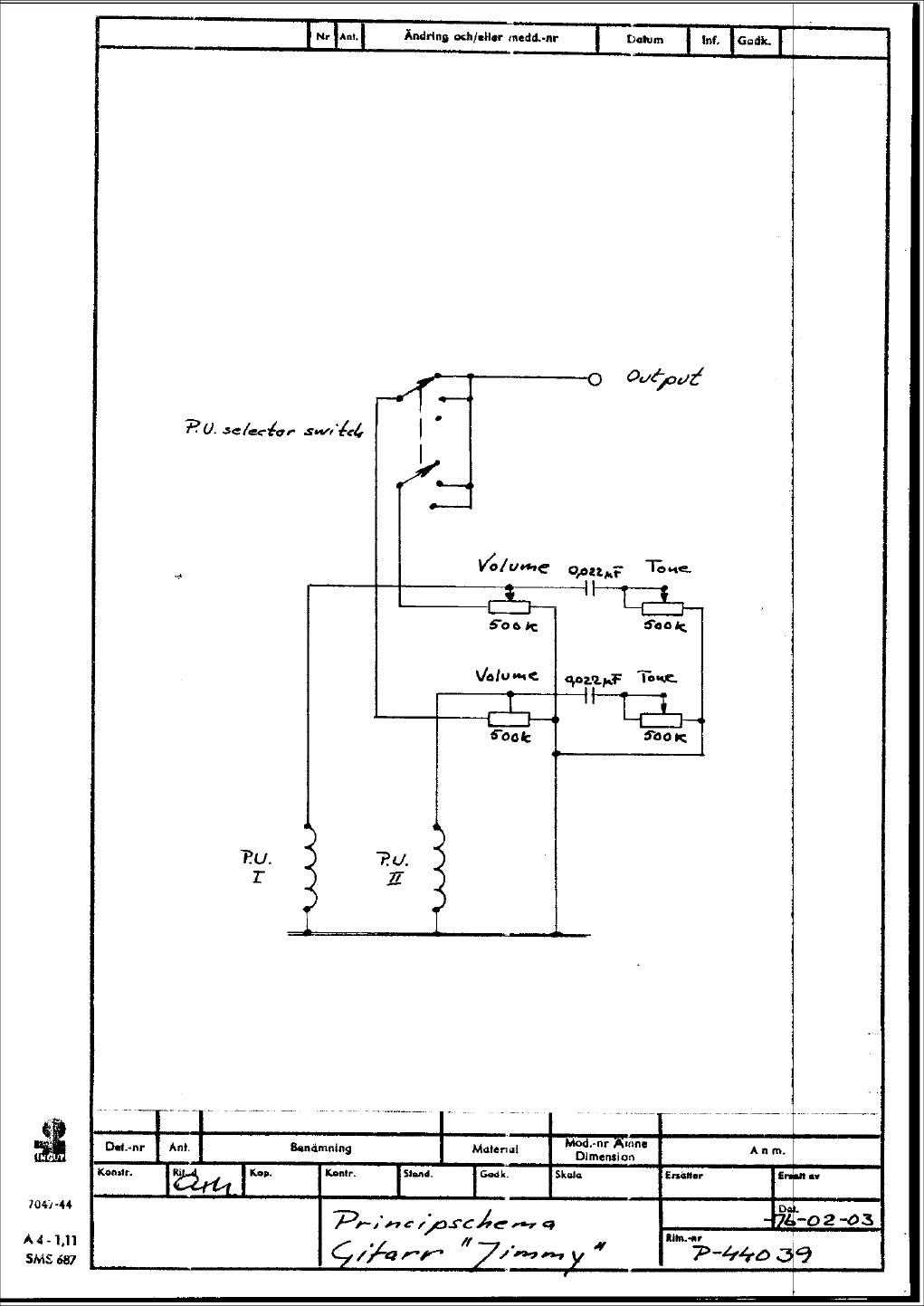 Viking 2000a Intercom Wiring Diagram