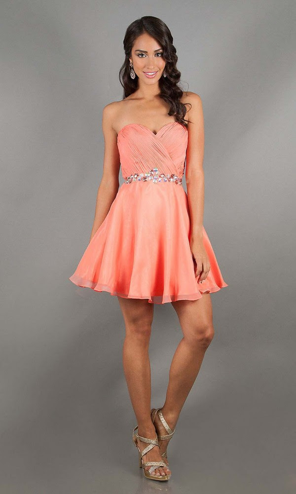 Junior Gowns And Formal Dresses | Gowns Ideas