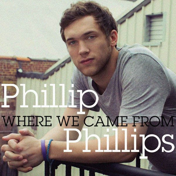 Phillip Phillips photo 8347513872_dc46a9e2c6_z.jpg
