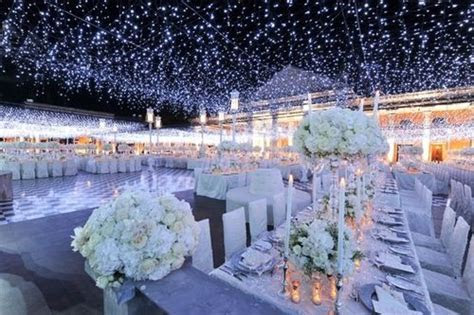 Night in Paris themed wedding   Wedding   Pinterest