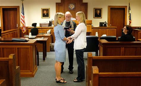 State Employees' Same Sex Spouses and Their Children Are