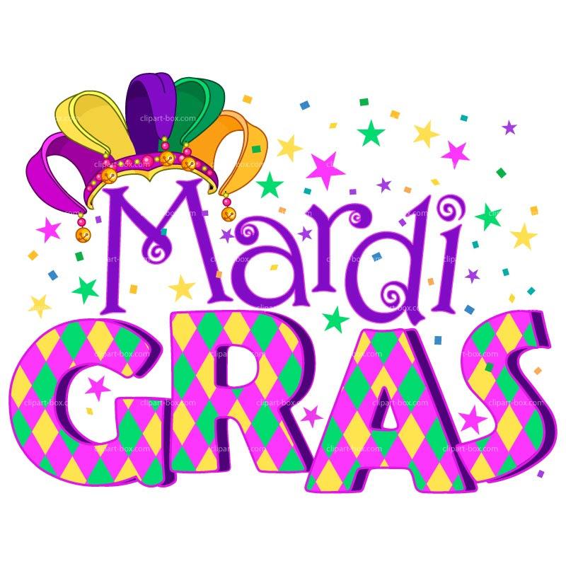 Αποτέλεσμα εικόνας για a mardi gras