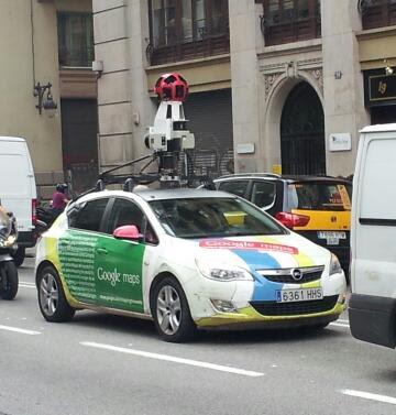 Filecotxe Google Maps Jpg Wikimedia Commons