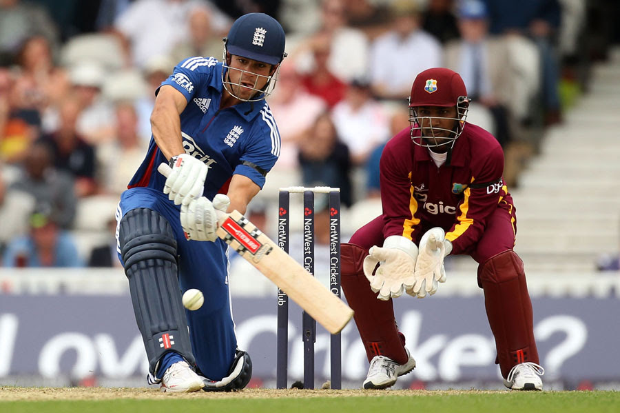 Image result for West Indies vs England cricket