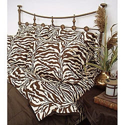 Twin XL Sheets | Overstock.com: Buy Bedding & Bath Online