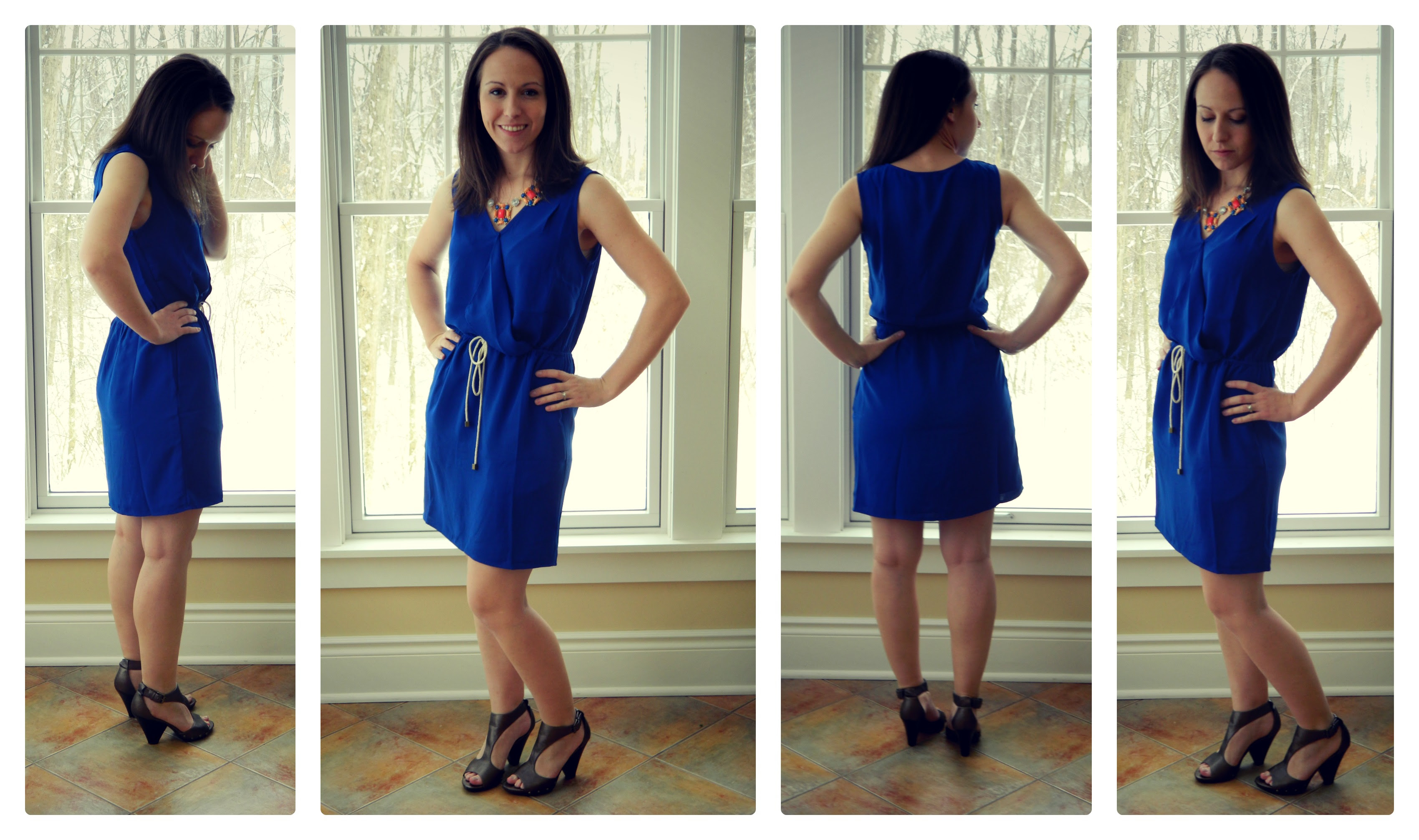 Blue goes with what color dress royal What colors