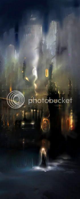 GothamSpeed.jpg dark city image by until_clarity
