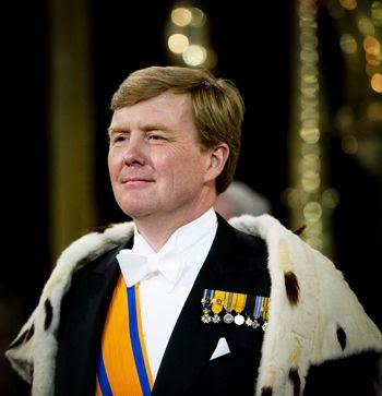 photo Willem-Alexander_1.jpg