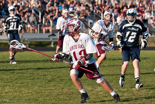 RRHS - McNeil lacrosse 18Apr2012 b_1207 by 2HPix.com - Henry Huey