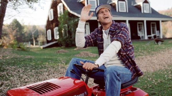 Image result for funny farm movie pics