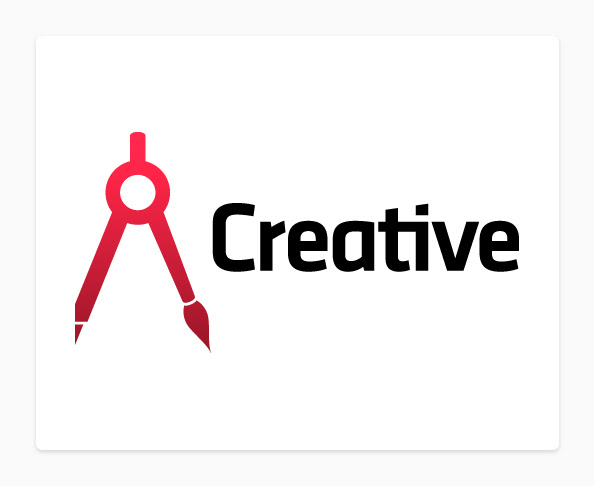 High Quality Logo Design by DONOMATIK on Envato Studio