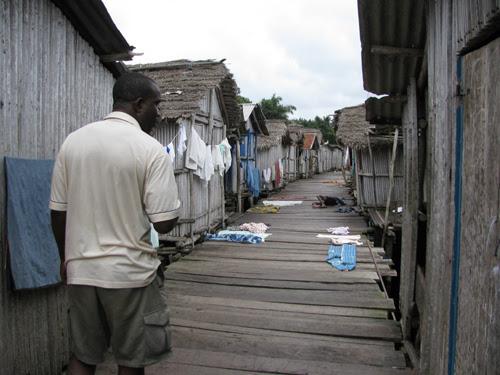 Nzulezu Ghana IMG_0866