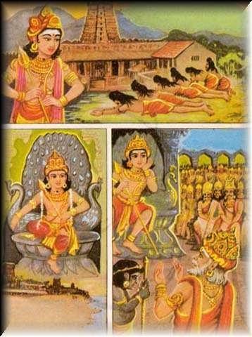 Tiruchendur murugan temple room online booking