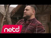 Fatih Burdurlu - Yalancı Bahar - netd müzik