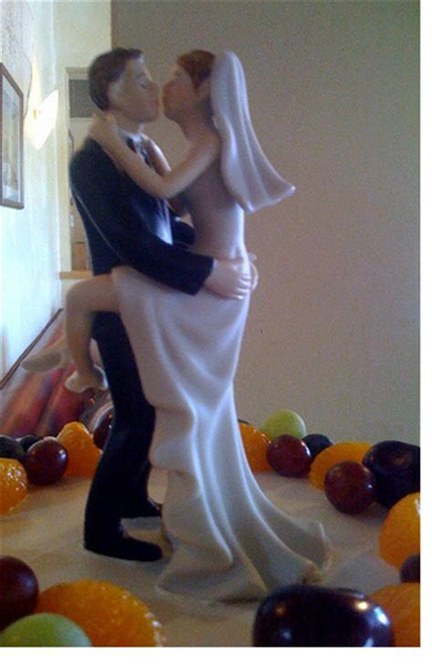 Naughty Wedding Cake Topper picture.PNG (1 comment)