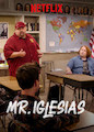 Mr. Iglesias - Season 1