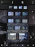DEADMAN(CD+DVD)-LIVE盤-