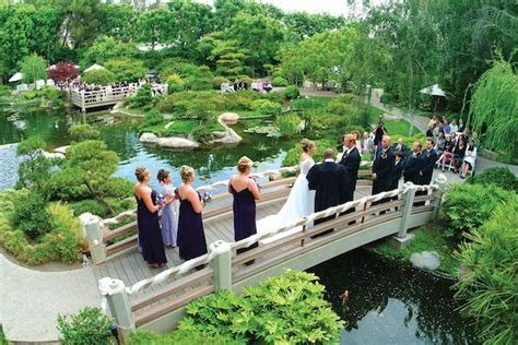 CSULB Japanese Garden   $4500 for 4 hours May   Dec
