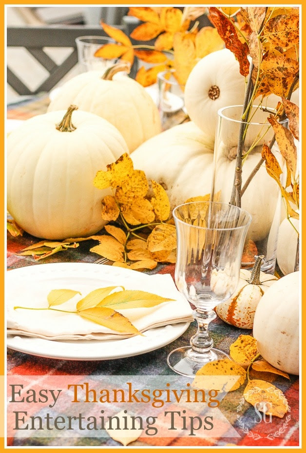 easy-thanksgiving-entertaining-tips-title-page-stonegableblog-com