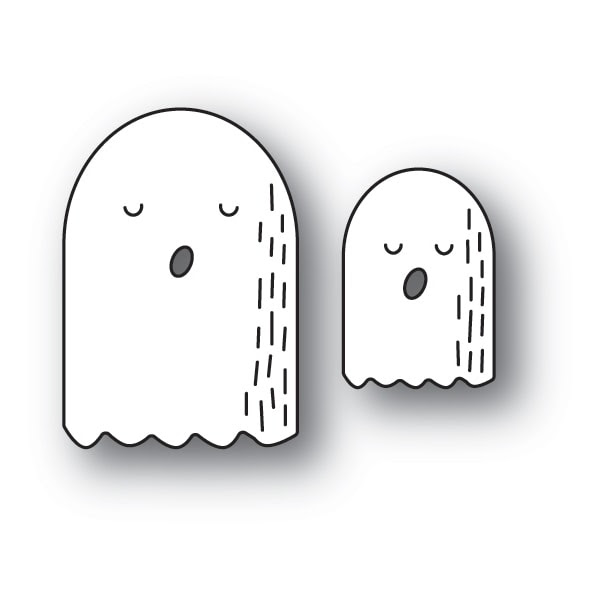 Whittle Ghosts