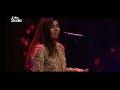 Sajjad Ali & Zaw Ali | Ronay Na Diya (Coke Studio Season 10, Episode 3)