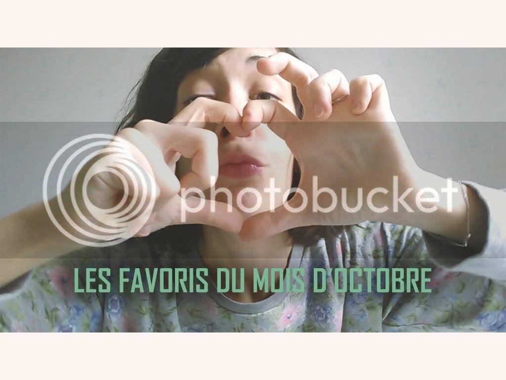 http://dans-ma-boite.blogspot.com/2014/10/favoris-doctobre.html
