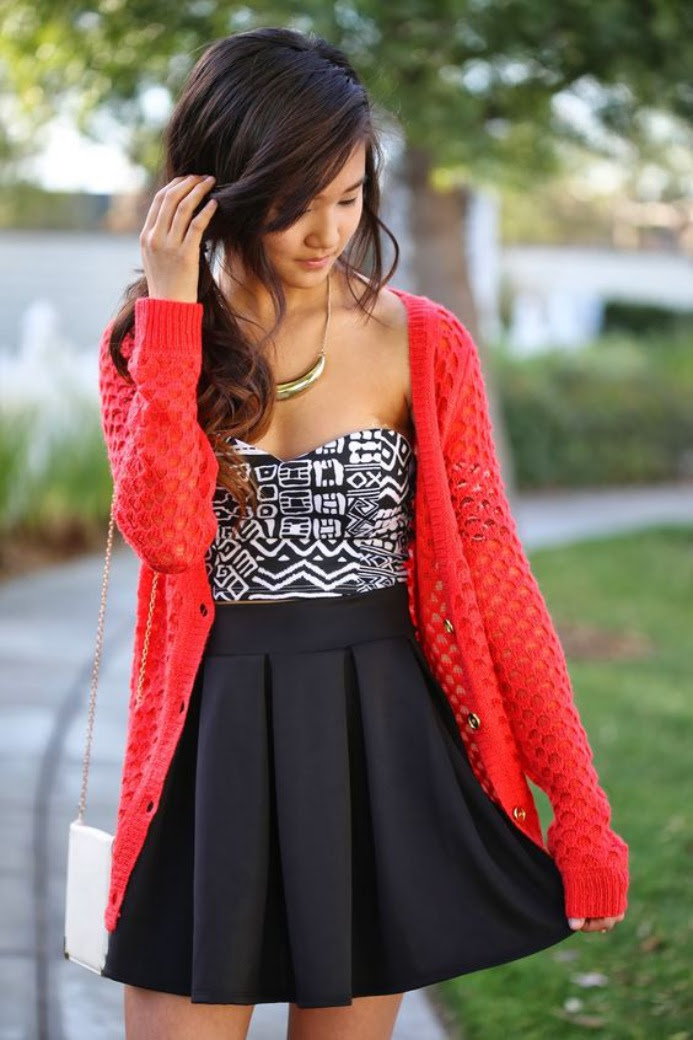17 cute summer dresses for teens  getfashionideas