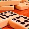 Domino 3.3.4