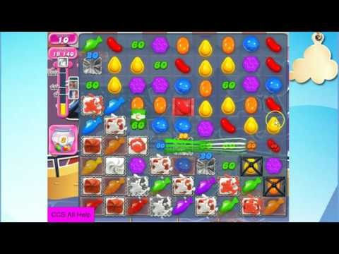 Candy crush saga all help candy crush saga level 1785 - 1600 candy crush ...