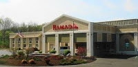 Event: Lehigh Valley Elite Network breakfast meeting at Ramada #businessnetworking #Whitehall  - Mar 18 @ 8:00am