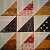 Raelene's Triangles #3