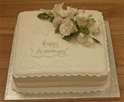Diamond Wedding Cake   Sugar N Spice Cakes