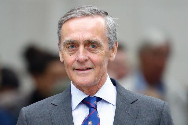 http://www.dailyrecord.co.uk/news/uk-world-news/billionaire-landowner-duke-westminster-dies-8598641