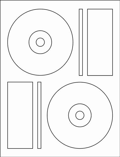 memorex cd label template illustrator sampletemplatess
