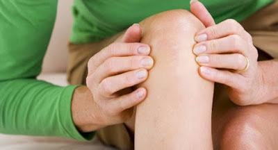 Ποιά τα συμπτώματα της αρθρίτιδας και τι μπορείτε να κάνετε;