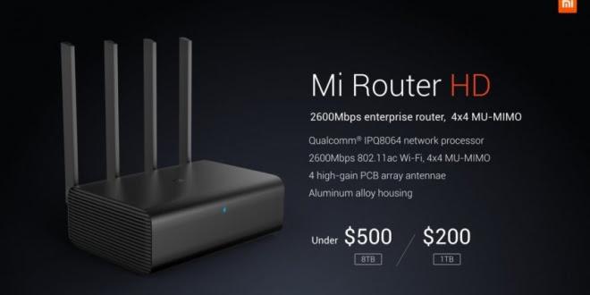 xiaomi_mi_router_hd