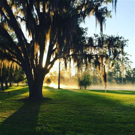 Honey Lake Plantation Resort & Spa (Greenville, FL