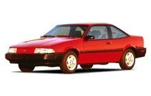 83 94 Chevy Cavalier Fuse Box Diagram