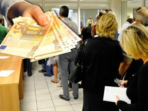 ποιοι-δικαιούνται-επίδομα-400-ευρώ-τον-μήνα
