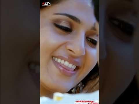 Anushka shetty melody mashup vertical HD