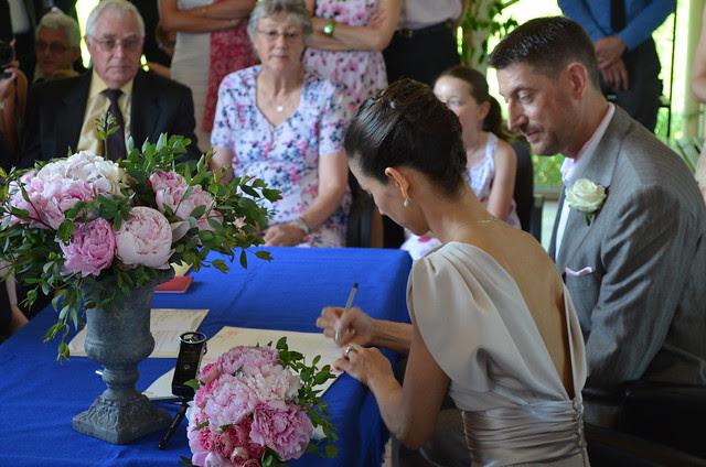 timandnatalia_civilceremony_wedding_france