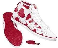 1000  images about Valentines Shoes on Pinterest