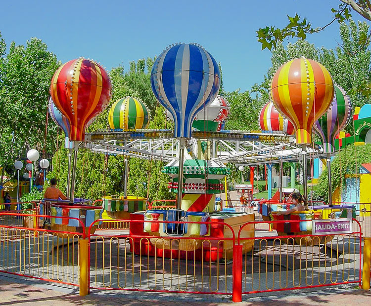 """samba balloon ride""的图片搜索结果"
