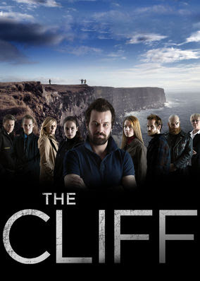 Cliff, The - Season 1