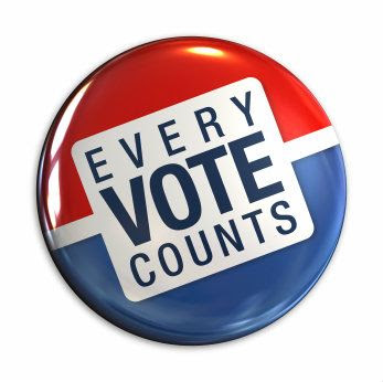 Every-Vote-Counts-Button1