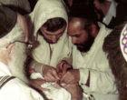 ¿Está medicamente justificada la circuncisión masculina?