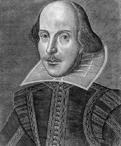 http://www.shakespeares-sonnets.com/img/shakes.jpg